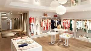 Agence Design Lyon : agence mc lyon shop design ~ Voncanada.com Idées de Décoration