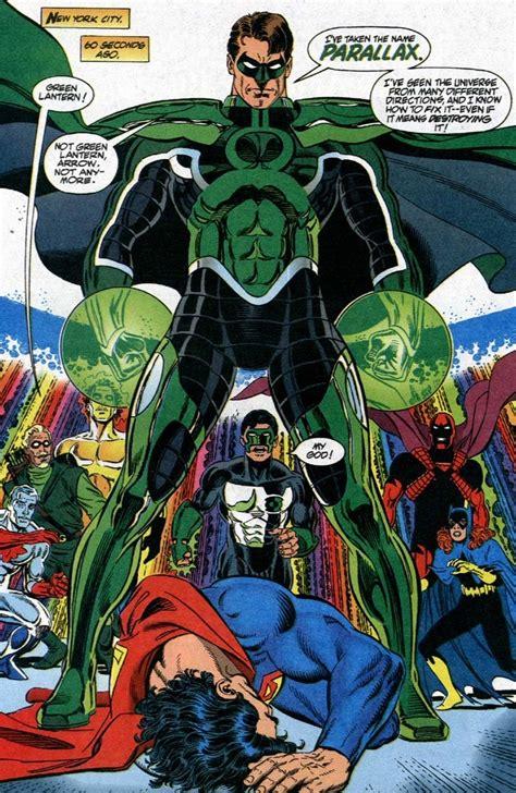 batman vs green lantern comic green lantern bonds with batman arousing grammar
