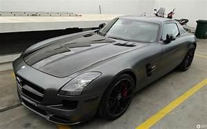 Mercedes Sls Amg Gt : mercedes benz sls amg gt final edition 6 january 2018 autogespot ~ Maxctalentgroup.com Avis de Voitures