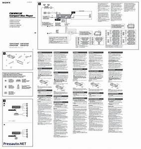 Xplod Cd Player Wiring Diagram