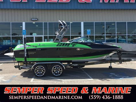New Sanger Boats For Sale by Sanger Boats 212sl Boats For Sale Boats