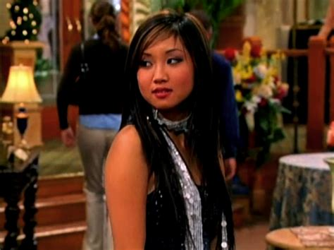 image london tipton 5 png the suite life wiki