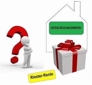 Bafög Riester Rente : soziet t twehues riester rente f r pflichtmitglieder ~ Lizthompson.info Haus und Dekorationen
