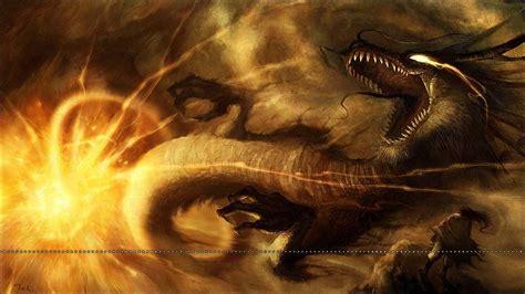 leviathan babylon   titans weapon  mass