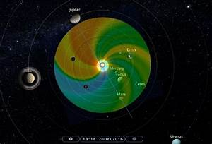 Earthquake Prediction: Planets today and CME from Solar Wind