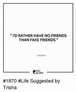 25+ Best Memes About Have No Friends | Have No Friends Memes