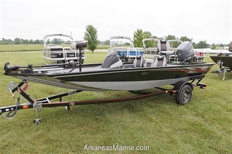 G3 Boats In Arkansas by G 3 Sportsman 17 Boats For Sale In Bryant Arkansas