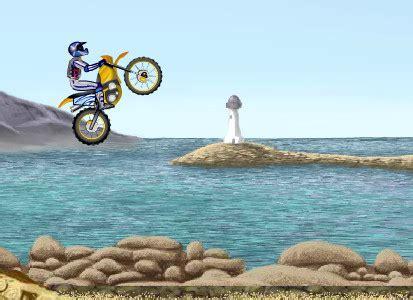 pro motocross chionship fmx team 3 online gratis