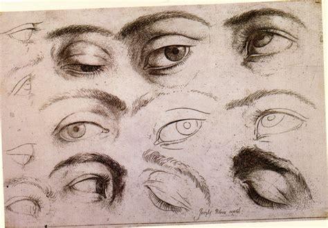 gallery sketch tutorial  drawings art gallery