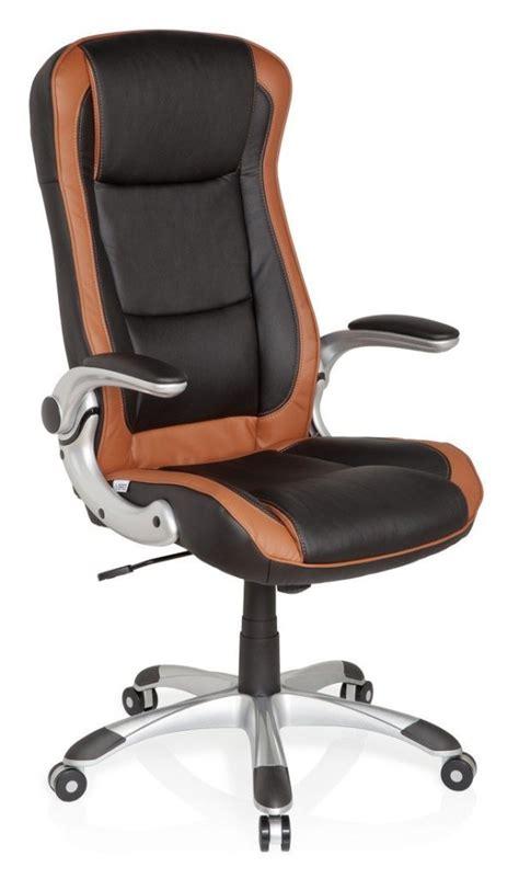 le  migliori sedie da ufficio economici  prezzi