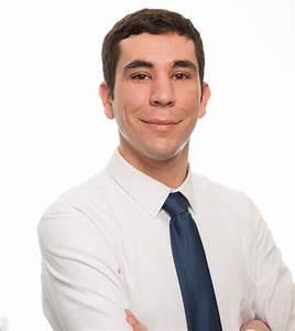 Alex Davies - Business Insider  Alex