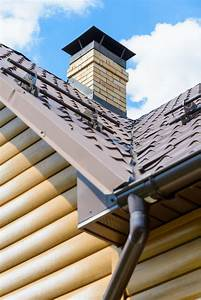 Is Roof Flashing Important
