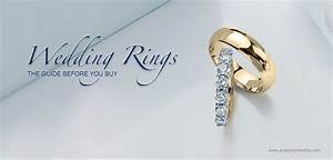buying a wedding ring read this first jewellery watch With wedding ring guide