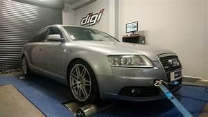Fiabilité Moteur 2 7 Tdi Audi : cartographie moteur audi a6 2 7 tdi 180 auto digiservices ~ Maxctalentgroup.com Avis de Voitures