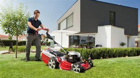 Alko Alko Garten + Hobby Wird Alko Gardentech Gabotde