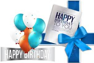 template free singing birthday cards together with free top 5 free birthday card templates word templates excel