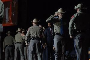 TXDPS - June 16, 2017 DPS Graduates 122 New Highway Patrol ...