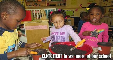 day care in durham nc early learning preschool 435 | 1540 slideimage