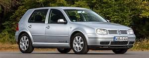 Volkswagen Golf 5 Kaufen : vw golf 4 gebraucht kaufen bei autoscout24 ~ Kayakingforconservation.com Haus und Dekorationen