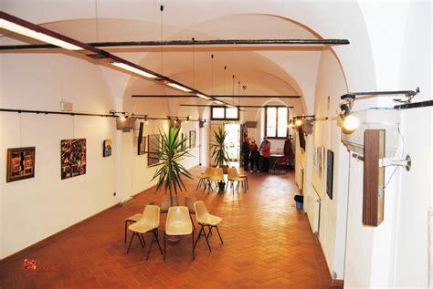 Comune Di Livorno Orari Uffici by Galleria D Arte Livorno Mostre Eventi Toscana
