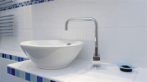 Mit Einfachen Tipps Das Badezimmer Selbst Renovieren