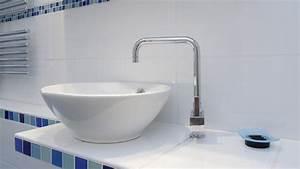Putzen Mit System : putzen mit system die basics des badezimmerreinigung ~ Markanthonyermac.com Haus und Dekorationen