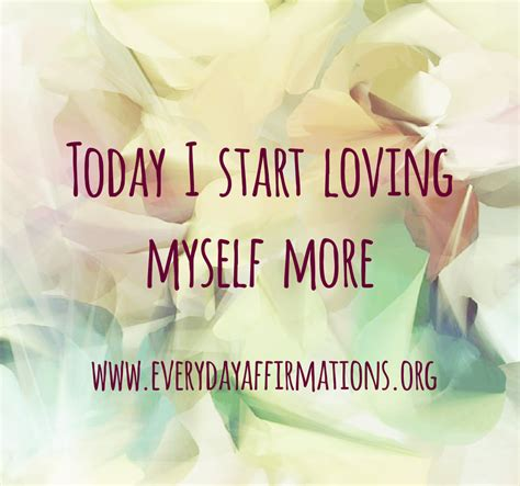 powerful daily affirmations  women everyday affirmations