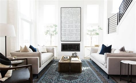 interior design focal point everything you need to know to create a focal point in interior design interior design