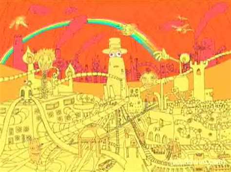 superjail place superjail wiki fandom powered  wikia