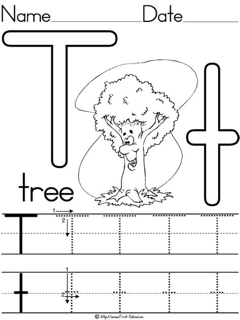trees printable activities and crafts appropriate for dr