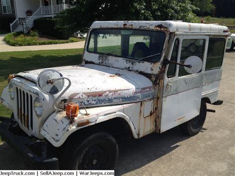 postal jeep for sale img 4391 1 ihra5u