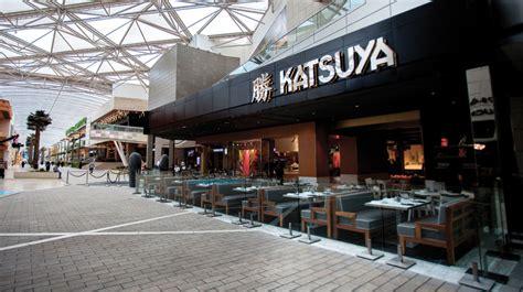 cuisine inventive avenues sushi japanese restaurantavenues