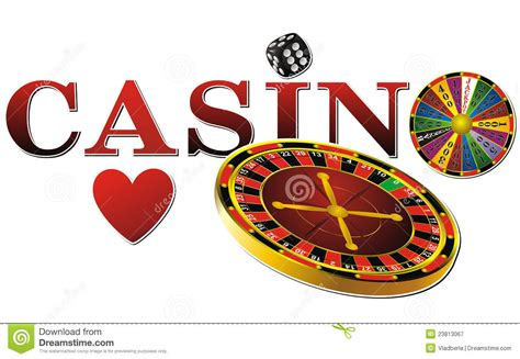 Casino Sign Royalty Free Stock Photography  Image 23813067. Bottle Water Signs Of Stroke. Aha Signs. Gram Positive Signs. Study Signs Of Stroke. Foot Print Signs Of Stroke. British Signs Of Stroke. Anxiety Signs Of Stroke. Tavern Signs
