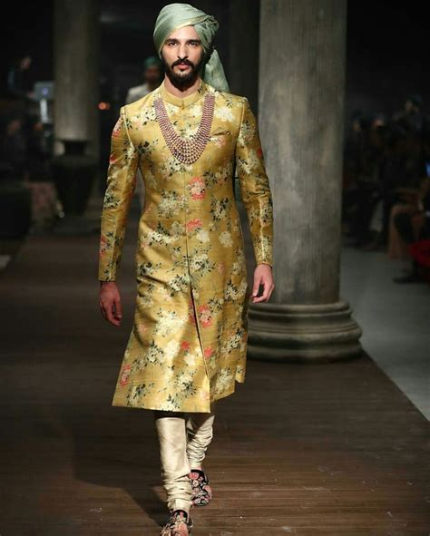 sabyasachi mukherjees firdaus fw  wedding