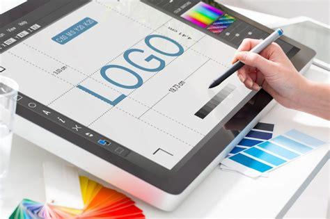 whats  future  graphic design expert roundup