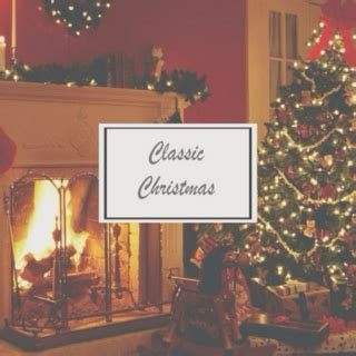 classic christmas belles 191 free mormon tabernacle choir playlists 8tracks