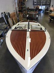 Superb Electracraft Electric Wiring Diagram For Pontoon Pontoon Deck Wiring 101 Capemaxxcnl