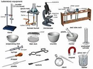 Best 25 Lab Equipment Ideas On Pinterest Chemistry Lab