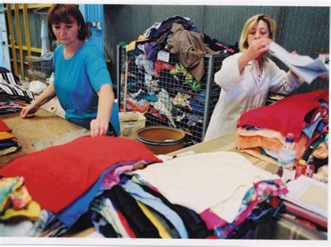 l islation si e auto r ausseur l 39 isolation une seconde vie pour nos vêtements