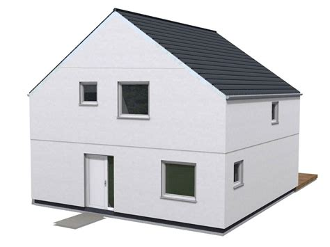 Schöner Wohnen Haus Mono by Sch 214 Ner Wohnen Haus Mono
