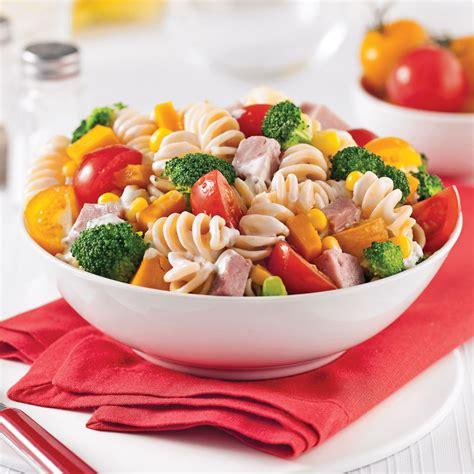 machine a glacon encastrable cuisine salade de pates jambon 28 images healthybxdy salade