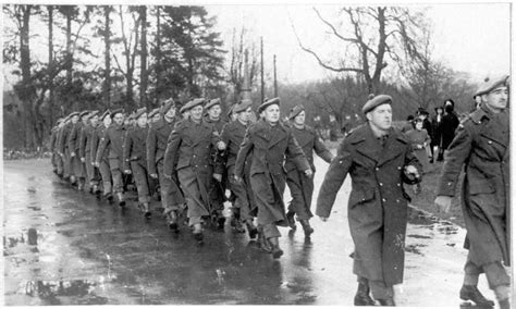 Coverage is offered by travel guard group, inc (travel guard). The Home Guard parade, Killin, Perthshire, 1939 - 1945 | Home guard, Life insurance rates, Term ...