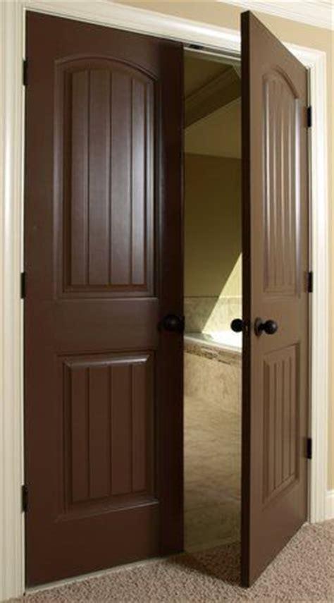 masonite interior doors minimalist 25 best ideas about brown interior doors on