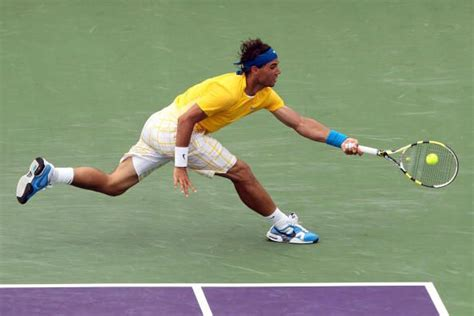 28+ Nadal Tennis Grip Images | Expectare Info