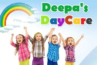 best indian daycare preschool child care in sunnyvale 479 | daycare 2018 03 22 06 49 04 298 54230