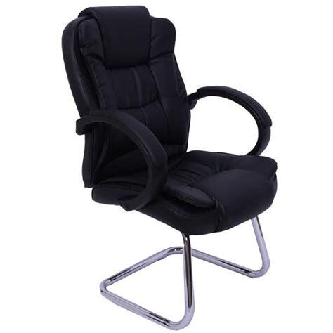 fauteuil chaise de bureau sans ergonomiqu achat