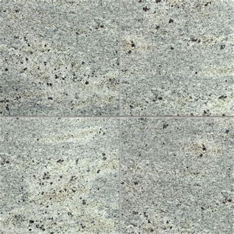 kashmir white granite tiles kashmir white granite tiles 305 x 305 x 10 only 29 99 per m2 uk supplied