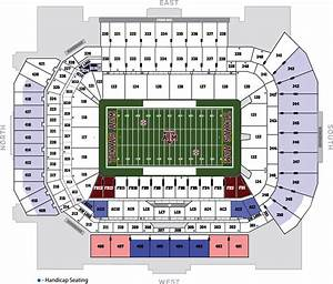Why Kyle Field Is Better Than Your Stadium Page 4