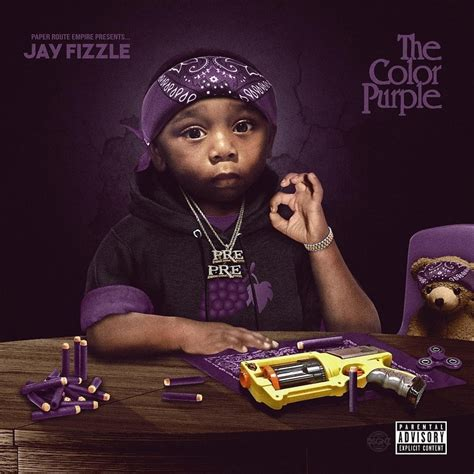 nettie from the color purple the color purple mixtape by fizzle hosted by paper