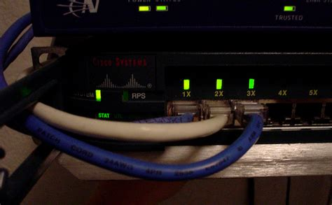 how to wire your house with cat5e or cat6 ethernet cable how to wire your house with cat5e or cat6 ethernet cable home network house wiring home